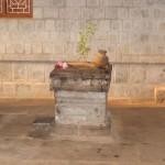 Seemanthooru Shri Adi Janardana Temple (4)