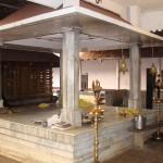 Seemanthooru Shri Adi Janardana Temple (5)