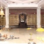 Garbha Gudi