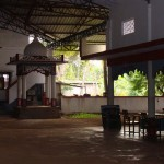 Seemanthooru Shri Adi Janardana Temple (9)