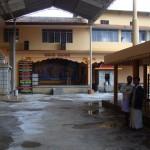Nandalike Temple (13)