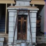 Nandalike Temple (14)