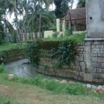 Nandalike Temple (20)