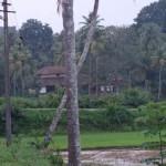 Chavadi Aramane