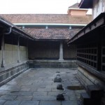 Nandalike Temple (4)
