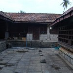 Nandalike Temple (7)