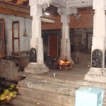 Posral Temple (3)