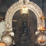 Sri Madhwacharayaru