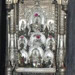 Shri Anantha Padmanabha