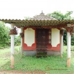 Sharavooru Shri Durgaparameshwari Temple (10)