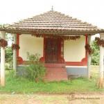 Sharavooru Shri Durgaparameshwari Temple (11)