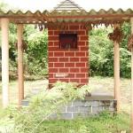 Sharavooru Shri Durgaparameshwari Temple (12)