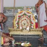 Sharavooru Shri Durgaparameshwari Temple (13)