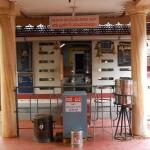 Sharavooru Shri Durgaparameshwari Temple (16)