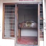 Sharavooru Shri Durgaparameshwari Temple (3)