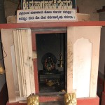 Sharavooru Shri Durgaparameshwari Temple (4)