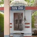 Sharavooru Shri Durgaparameshwari Temple (6)