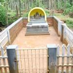 Sharavooru Shri Durgaparameshwari Temple (8)