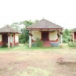 Sharavooru Shri Durgaparameshwari Temple (9)