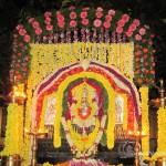 Southadka Shri Mahaganapathi Temple (10)
