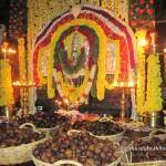 Southadka Shri Mahaganapathi Temple (12)