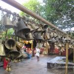 Southadka Shri Mahaganapathi Temple (13)
