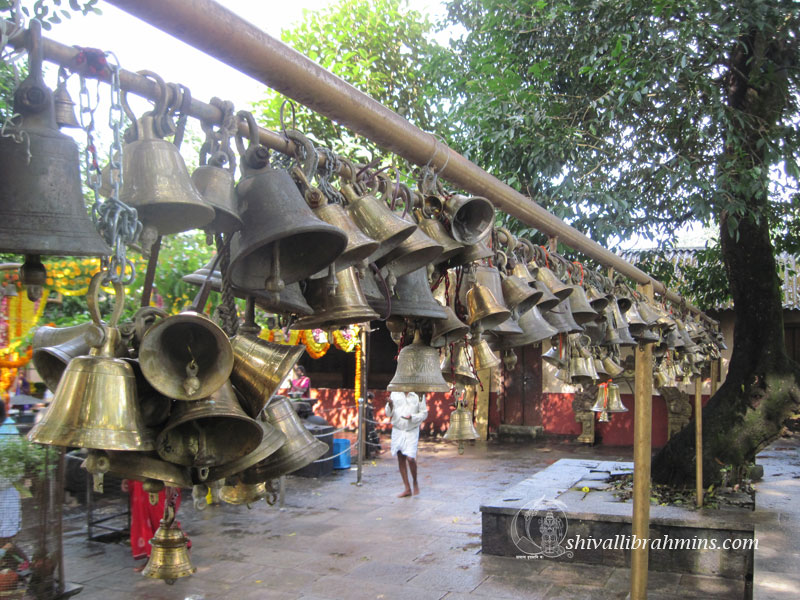 southadka shri mahaganapathi temple  13