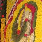 Southadka Shri Mahaganapathi Temple (14)