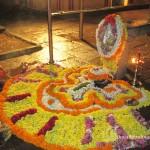 Southadka Shri Mahaganapathi Temple (15)