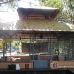 Southadka Shri Mahaganapathi Temple (16)