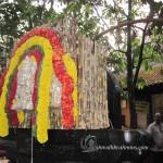 Southadka Shri Mahaganapathi Temple (17)