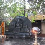 Southadka Shri Mahaganapathi Temple (18)