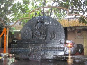 Southadka Shri Mahaganapathi