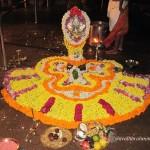 Southadka Shri Mahaganapathi Temple (21)
