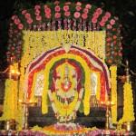 Southadka Shri Mahaganapathi Temple (23)
