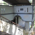 Southadka Shri Mahaganapathi Temple (25)