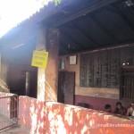 Southadka Shri Mahaganapathi Temple (27)