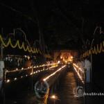 Southadka Shri Mahaganapathi Temple (28)