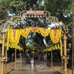 Southadka Shri Mahaganapathi Temple (29)