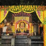 Southadka Shri Mahaganapathi Temple (3)