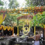 Southadka Shri Mahaganapathi Temple (30)