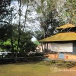 Southadka Shri Mahaganapathi Temple (32)