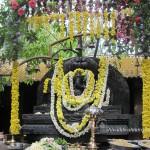 Southadka Shri Mahaganapathi Temple (33)