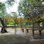 Southadka Shri Mahaganapathi Temple (4)