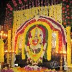 Southadka Shri Mahaganapathi Temple (6)