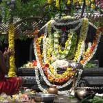 Southadka Shri Mahaganapathi Temple (8)