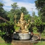 Southadka Shri Mahaganapathi Temple (9)
