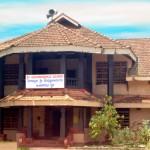 ananthapadmanabhamandira