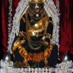 Sri Durga Devi, Kunjarugiri