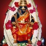 Sri-Durga-Devi-Temle,-Kunjarugiri-(10)